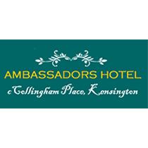 Ambassadors Hotels