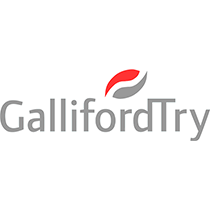 GallifordTry Logo